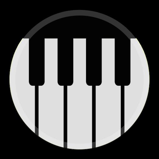 Icon Midi