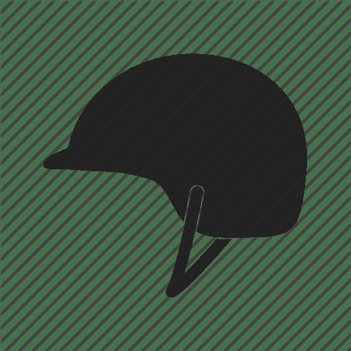 Icon Generator Unit Army