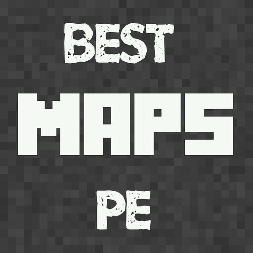 Best Maps For Minecraft