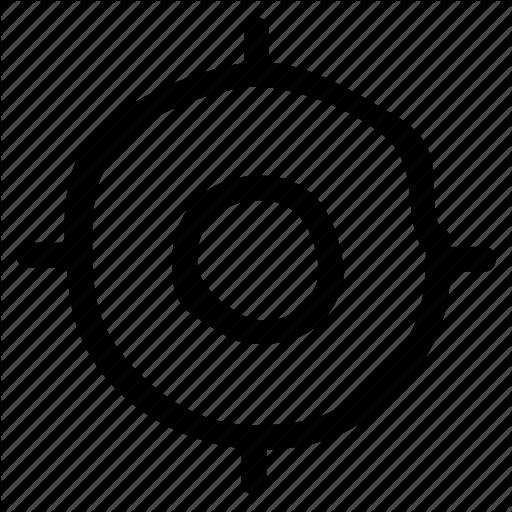Circle, Mission, Position, Select, Selectfile, Targetfile