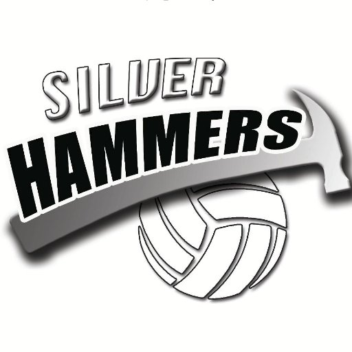Silver Hammers Vbc