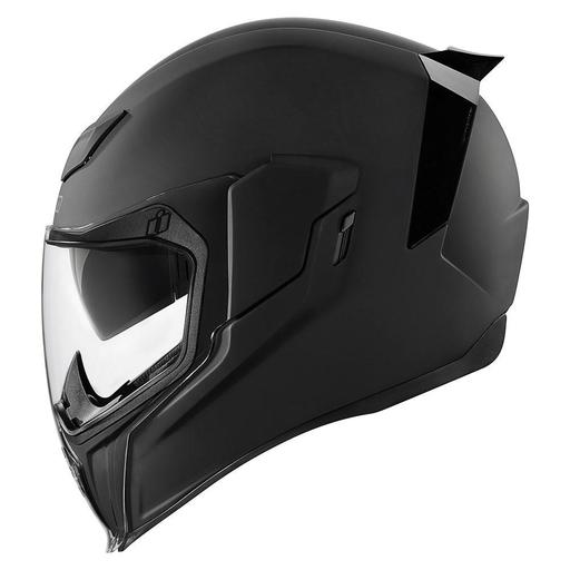 Motorcycle Helmets Tagged Full Face