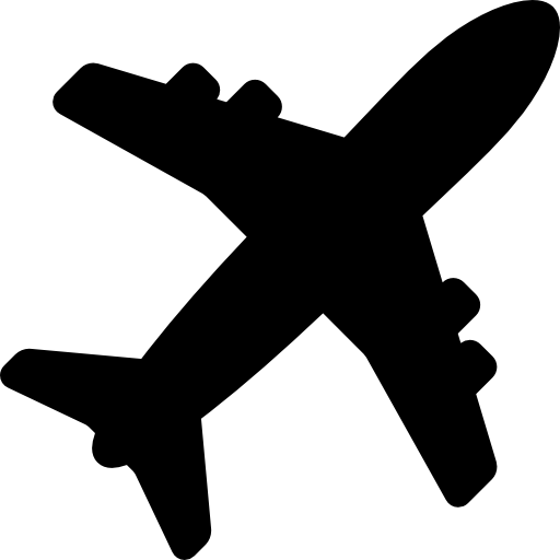 Icon Moo