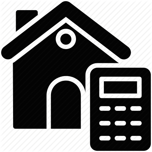 House Worth, Land Valuation, Mortgage, Property Tax, Property