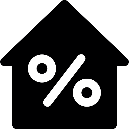 Mortgage Icons Free Download