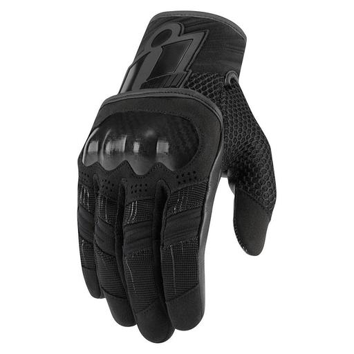 Icon Moto Gloves