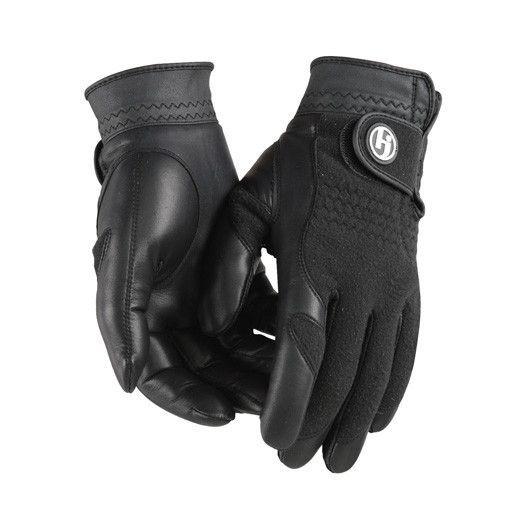 Men's Winter Gloves Pair W L Winter Gloves