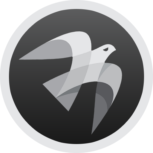 Download Bgram Apk Last Version Apkzeroseven