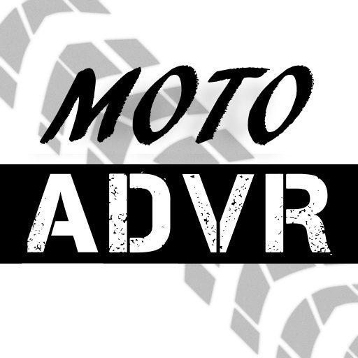 Moto Adventurer Confessions Of A Motorcycle Aholic