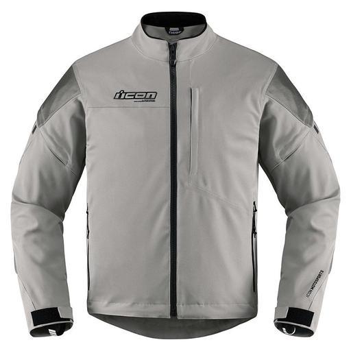 Men's Motorcycle Jackets