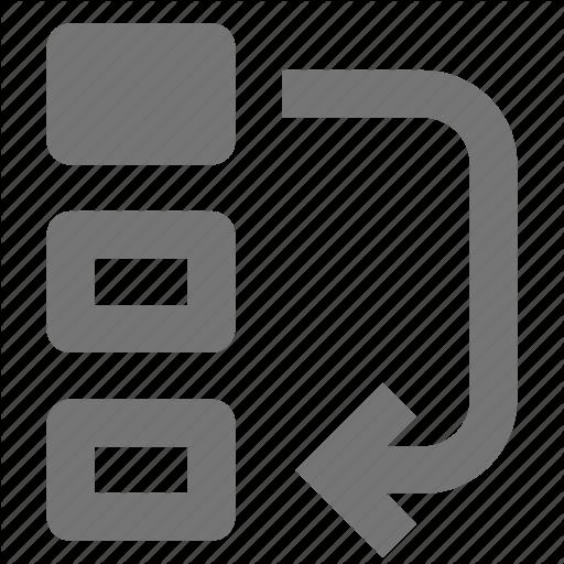 Icon Move