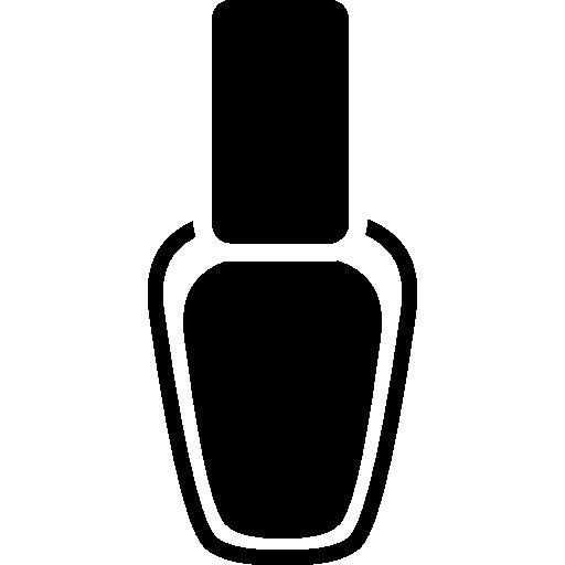 Nails Icon Attitudes Uptown