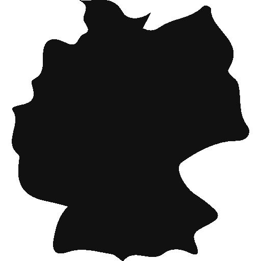 Nation Icon