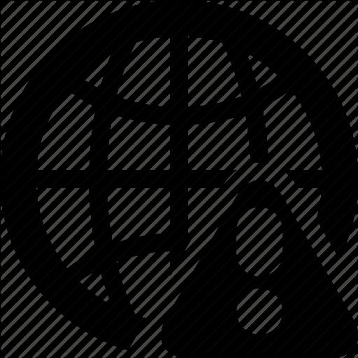 Icon Net