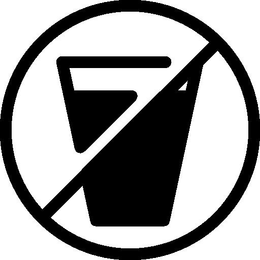 Icon No