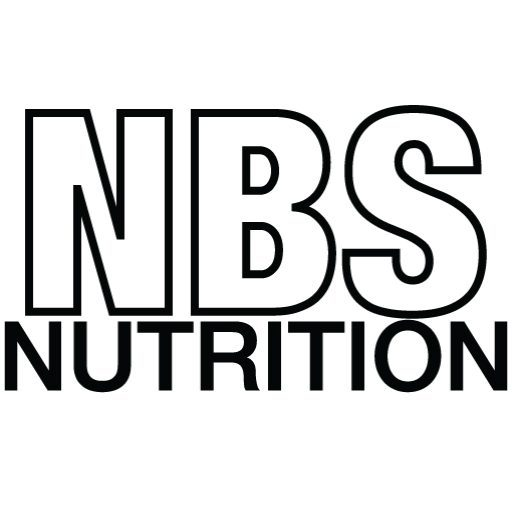 Nbs Nutrition Backed