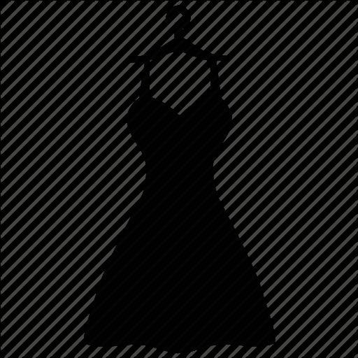 Dress, Clothing, Shop, Transparent Png Image Clipart Free Download