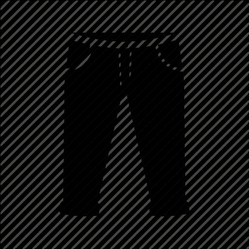 Bootleg, Clothes, Fashion, Jeans, Style Icon