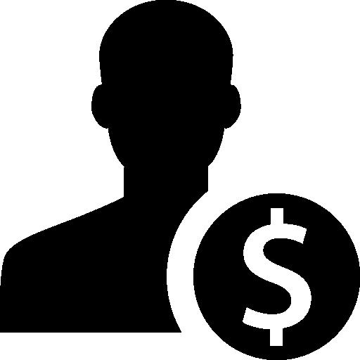 Banking Icon Online Banking Icon Sets Icon Ninja
