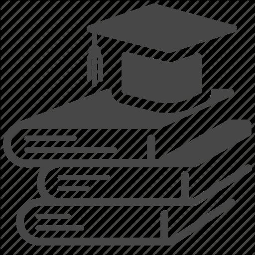 Icon Online School