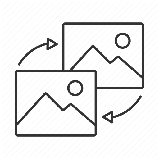 Icon Optics Face Shield