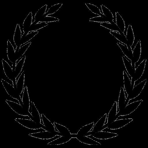 Cropped Icon Ashley Conroy Foundation