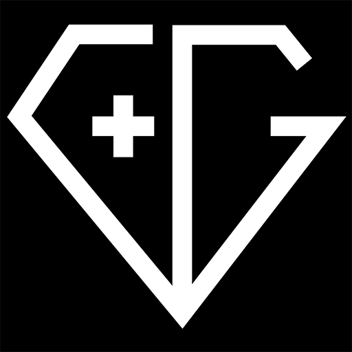 Icon Co Ghost