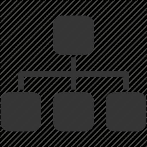 Chart, Flowchart, Hierarchy, Navigation, Org, Organization