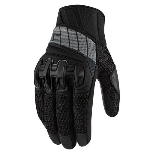 Men's Motorcycle Gloves Tagged Icon Hfx Motorsports
