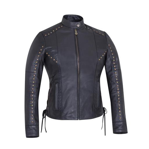 Motorcycle Jackets Tagged Ladies Motorsports Hq