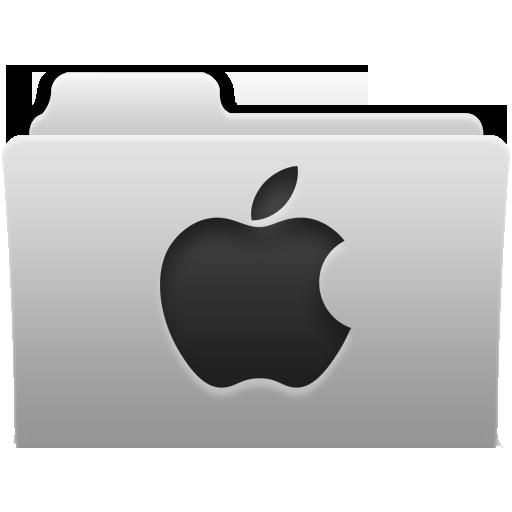 Leopard Graphite Icon Pack Free Download Site Palmahutabarat