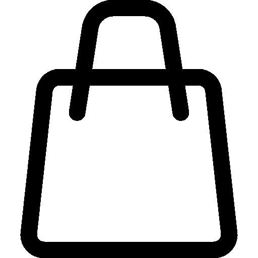 Store, Shopping Bag, Fashion, Femenine, Woman, Shop Icon