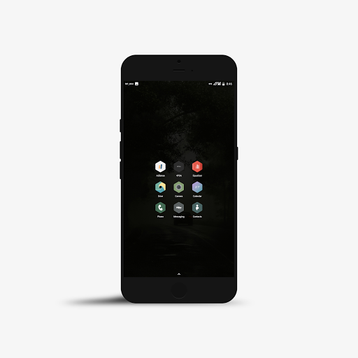 Icon Pack Hd at GetDrawings com | Free Icon Pack Hd images