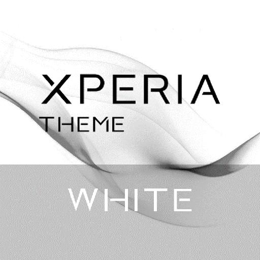 Theme White