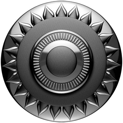 Download Schilds Icon Pack