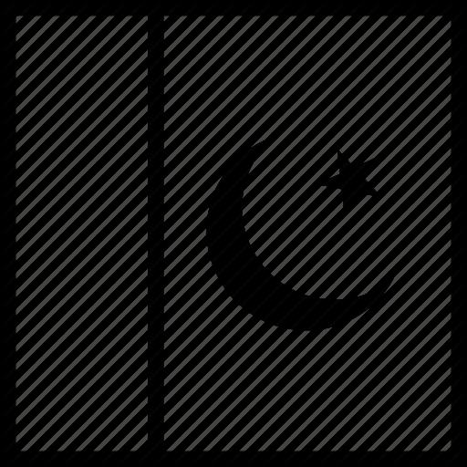 Icon Pakistan