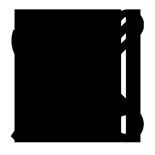 Panel Icons, Free Panel Icon Download