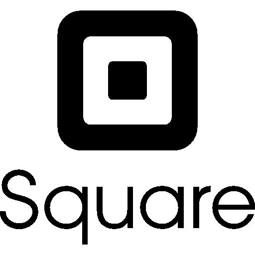 Pay Logos, Square, Logo, Pay, Symbols, Logotype, Squares, Symbol