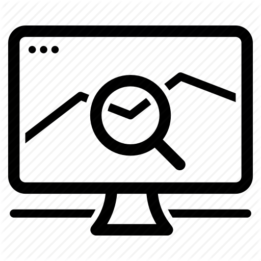Analysis, Analytics, Market, Marketing, Sales, Seo, Technical Icon