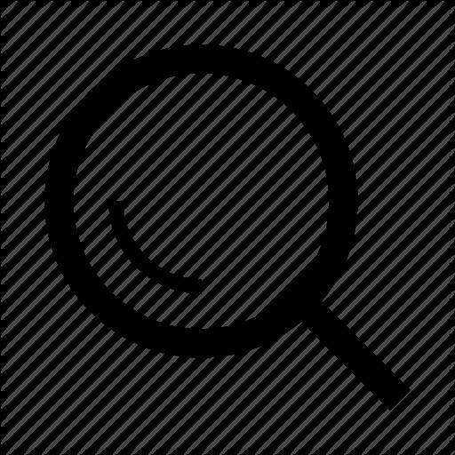Icon Phoenix