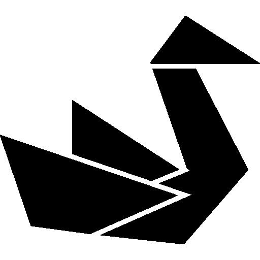 Paper Bird, Ios Interface Symbol Icons Free Download