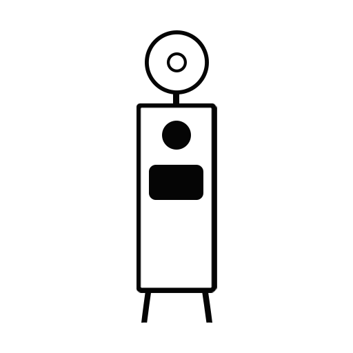 Cropped Site Icon Outline Switchbooth Photo Booth Hire Sydney