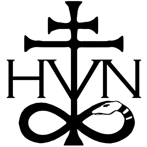 Cropped Symbol Black Web Icon