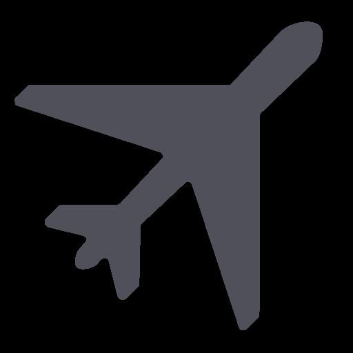Airport, Transport, Travel, Fly, Transportation, Flight, Vehicle
