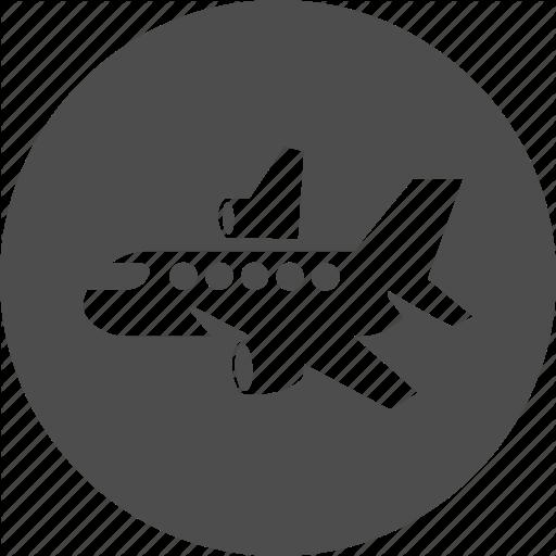 Aero, Aeroflot, Aeroplane, Aeroport, Air, Aircraft, Airplane