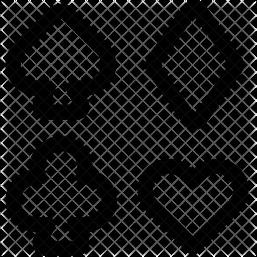 Design Card Transparent Png Clipart Free Download