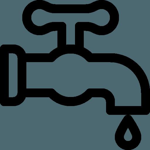 Icon Plumbing