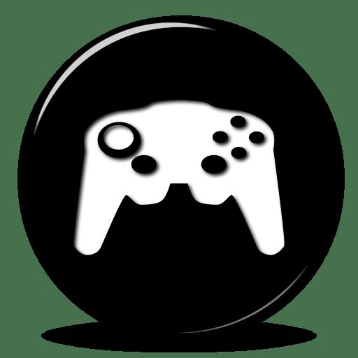 Icon Portal