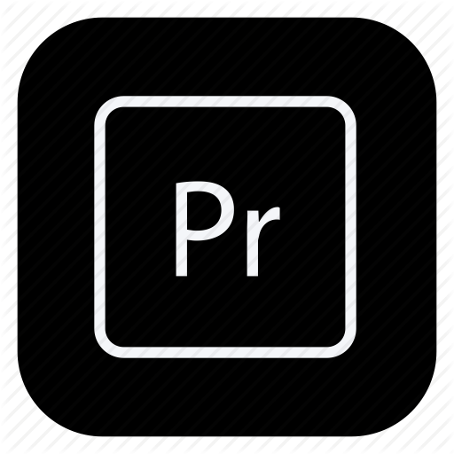 Data, Document, File, Files, Folder, Office, Pr Icon