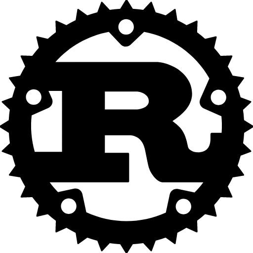Rust Programming Language